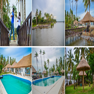 Capture1 Lekki Leisure Lake