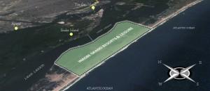 location 5436e5ee2f9d0846f697d6dde42ae245 800x350 100 crop 300x131 Inagbe Island