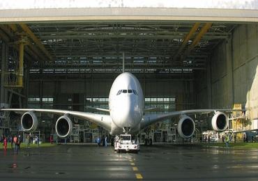 A320   9jatravel