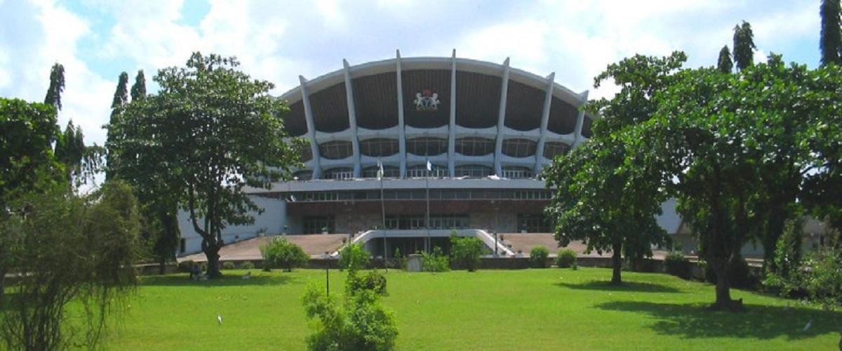 National-Theatre-Lagos-780x300