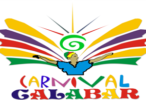 carnival logo compress2 400x400 Lekki Leisure Lake